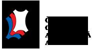 Česká obuvnická a kožedělná asociace