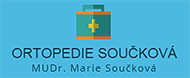 Ortopedie Součková