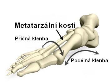 foto03