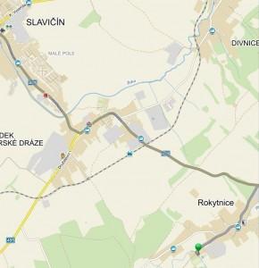 mapa_rokytnice
