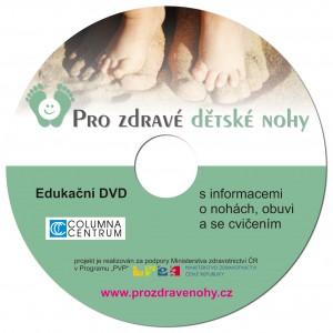 potisk_dvd