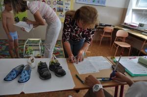 skola-mereni-obuvi