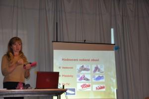 skola-prednaska-obuv11