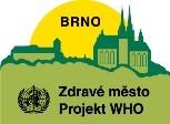 Projekt WHO