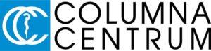 Columna Centrum logo